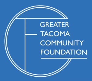 Grater Tacoma Community Foundation